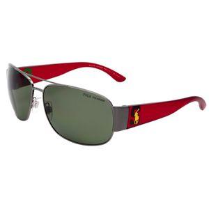 de7dd3654 Ralph Lauren 3063 90029A - Oculos de Sol