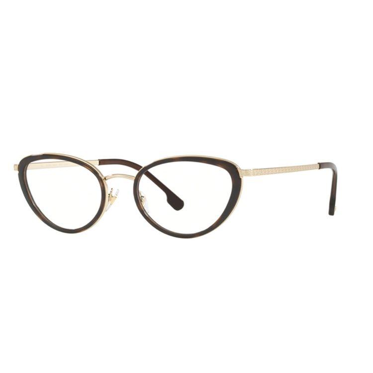 Versace 1258 1440 Oculos de Grau Original - oticaswanny af2924bbc0
