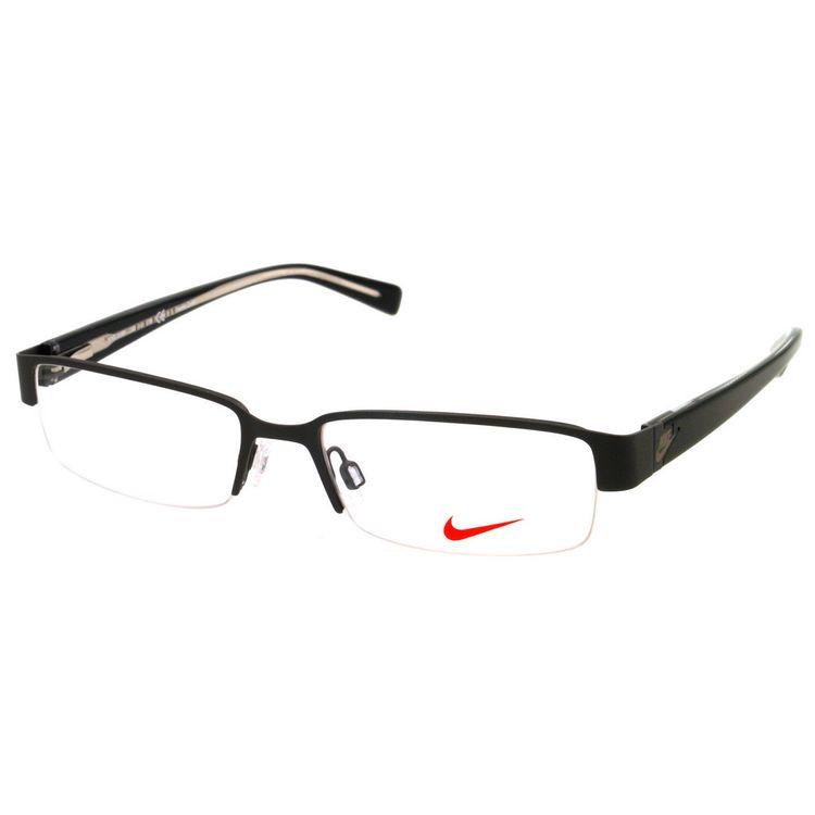 434930b46 oculos de grau nike 033 original - oticaswanny