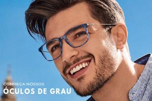 31967f809f719 Banner Óculos de grau