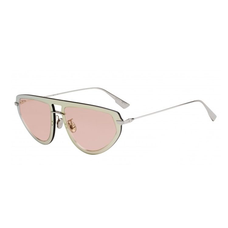 9b441e454 Dior ULTIME2 OFYJW Oculos de Sol Original - oticaswanny