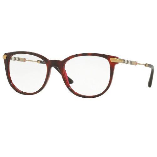 burberry-2255q-3657-oculos-de-grau-1a9