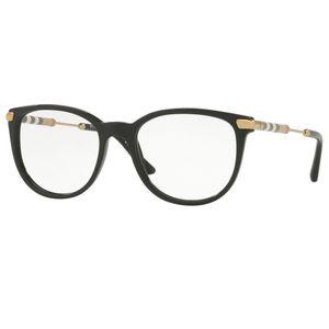 burberry-2255q-3001-oculos-de-grau-69f
