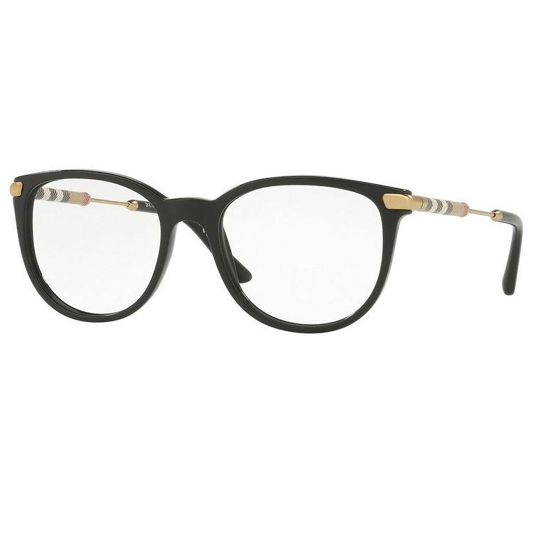 4dc101a82 Burberry 2255Q 3001 - Oculos de Grau - oticaswanny