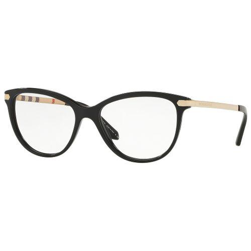burberry-2280-3001-oculos-de-grau-d3a
