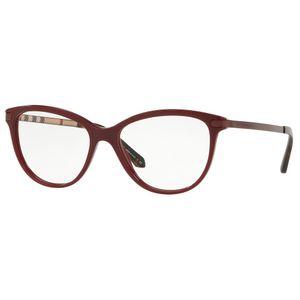burberry-2280-3403-oculos-de-grau-2c6