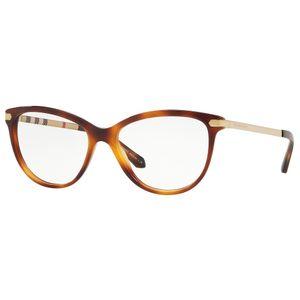 burberry-2280-3316-oculos-de-grau-de5