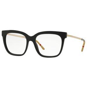 burberry-2271-3001-oculos-de-grau-22d