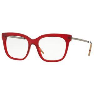 burberry-2271-3495-oculos-de-grau-53a