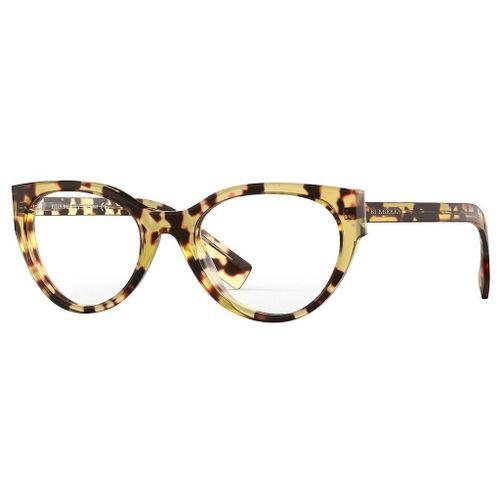 burberry-2289-3278-oculos-de-grau-75a