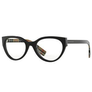 burberry-2289-3773-oculos-de-grau-d9c