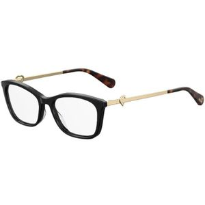 9fe67966dc2e0 Óculos de Grau Retangular – oticaswanny