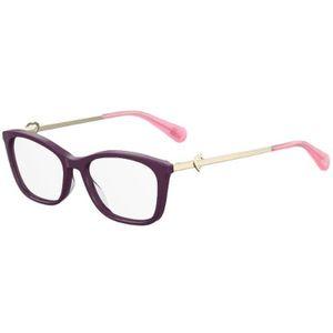 love-moschino-528-0t7-oculos-de-grau-a81