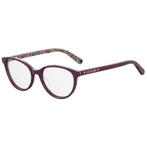 love-moschino-525-0t7-oculos-de-grau-8db