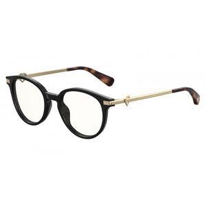 love-moschino-008-2m2-oculos-de-grau-b4a