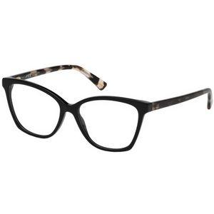 web-eyewear-5249-a01-oculos-de-grau-687
