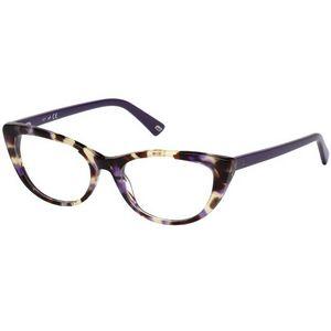 web-eyewear-5252-a55-oculos-de-grau-87b