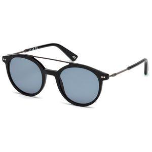 web-0185-01v-oculos-de-sol-9a6