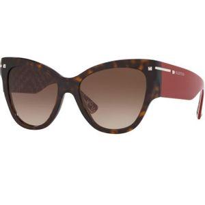 valentino-4028-513613-oculos-de-sol-0aa
