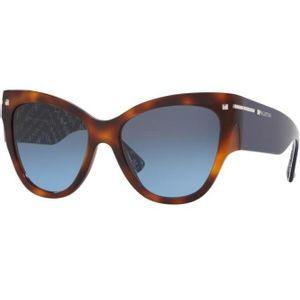valentino-4028-51358g-oculos-de-sol-ed4