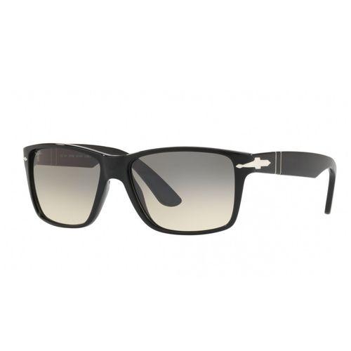 persol-3195-104132-oculos-de-sol-65e