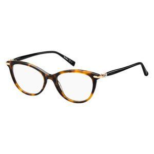 max-mara-1366-086-oculos-de-grau-33a