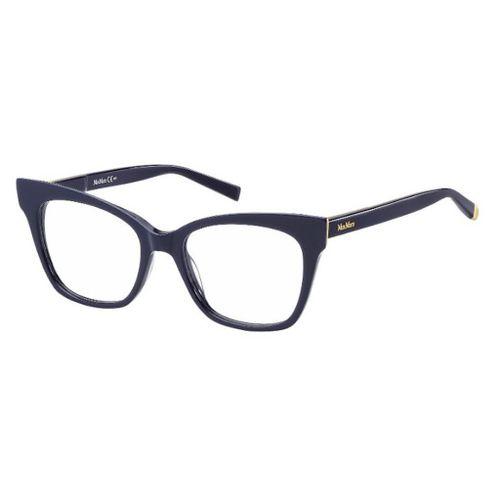 max-mara-1318-pjp-oculos-de-grau-281