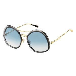 max-mara-bridge-i-08ast-oculos-de-sol-906