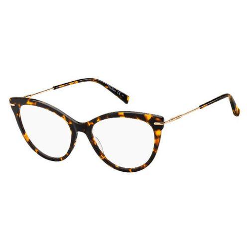 max-mara-1372-086-oculos-de-grau-434