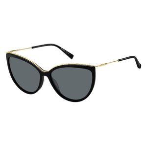 max-mara-classy-vi-807ir-oculos-de-sol-d59