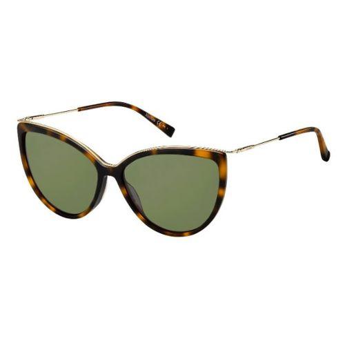 max-mara-classy-vi-086qt-oculos-de-sol-413