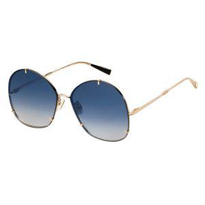 max-mara-hooks-00008-oculos-de-sol-82c