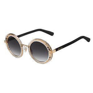 jimmy-choo-gem-1fn-9o-oculos-de-sol-90e