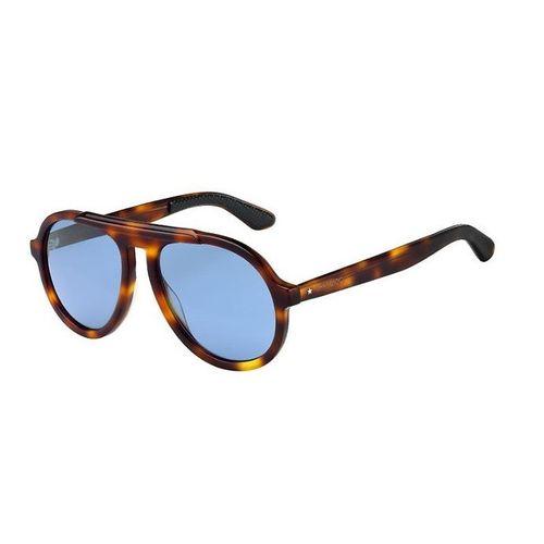jimmy-choo-ron-581ku-oculos-de-sol-ae9