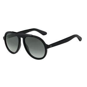jimmy-choo-ron-8079o-oculos-de-sol-fad