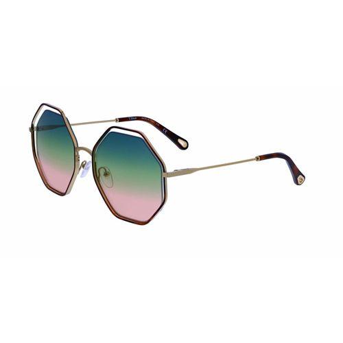 chloe-poppy-132s-262-oculos-de-sol-baa