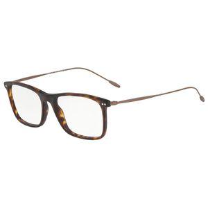 giorgio-armani-7154-5089-oculos-de-grau-b64