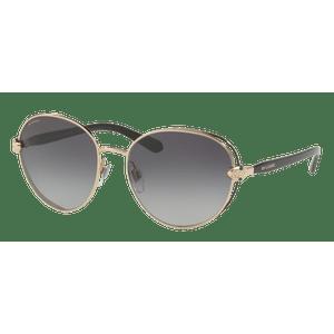 bvlgari-serpenti-6087b-2023-8g-oculos-de-sol-588