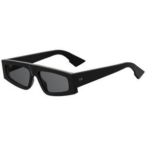dior-power-7c52k-oculos-de-sol-26e