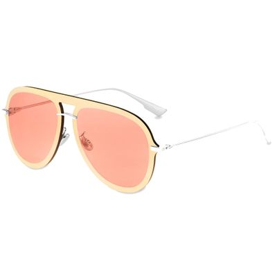 dior-ultime1-xwljw-oculos-de-sol-c0d