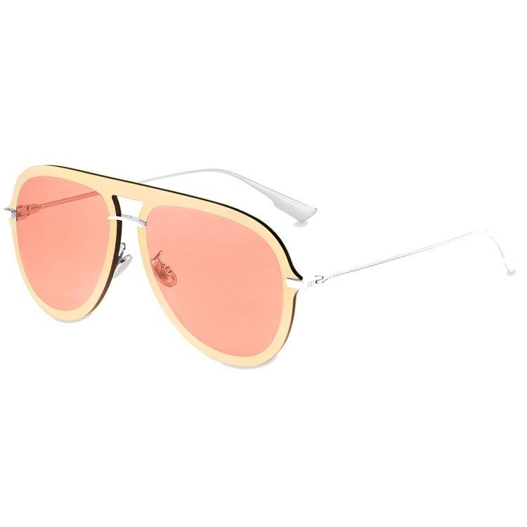 042ada08f Dior Ultime1 XWLJW Oculos de Sol Original - wanny
