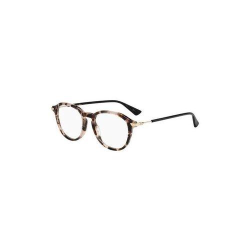 dior-essence17-ht819-oculos-de-grau-0cd