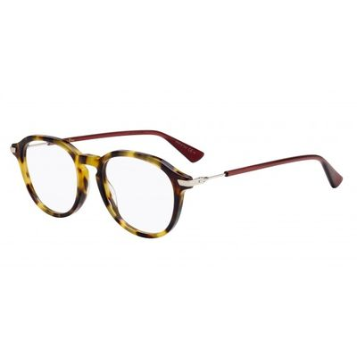 dior-essence17-slc19-oculos-de-grau-7bf