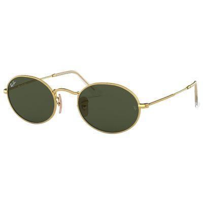 ray-ban-oval-3547-00131-oculos-de-sol-06f