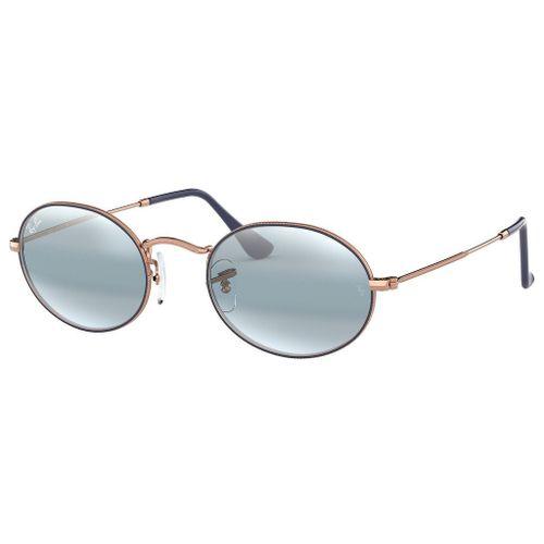 ray-ban-oval-3547-9156aj-oculos-de-sol-763