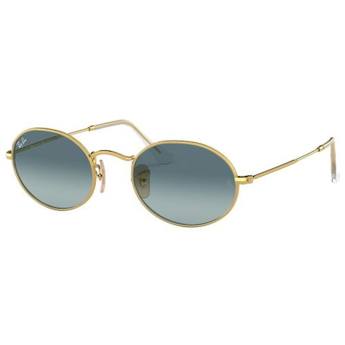 ray-ban-oval-3547-0013m-oculos-de-sol-880
