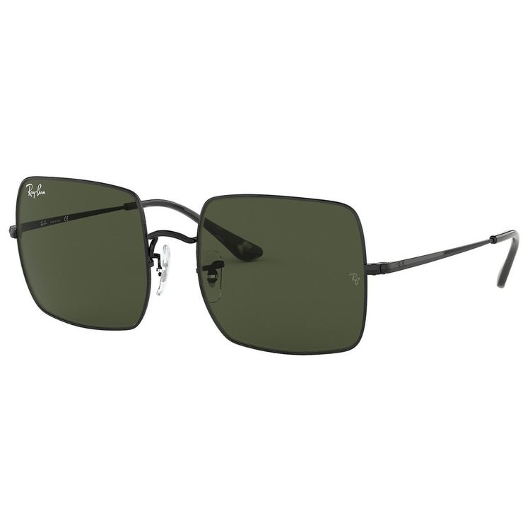 7bf497f4d Ray Ban Square 1971 914831 - Oculos de Sol - oticaswanny