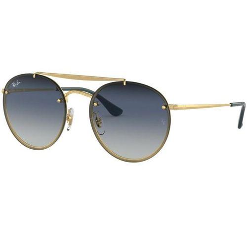ray-ban-blaze-3614n-91400s-oculos-de-sol-3ea
