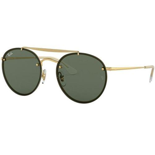 ray-ban-blaze-3614n-914071-oculos-de-sol-8dd