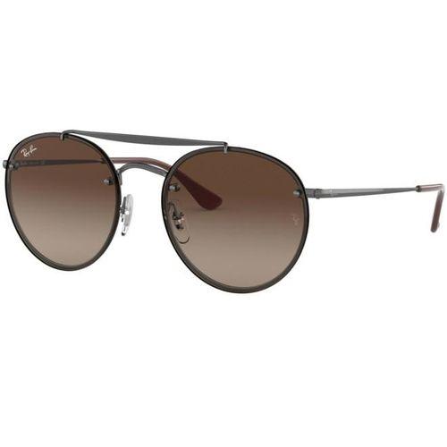 ray-ban-blaze-3614n-914413-oculos-de-sol-297